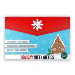 Picture of Holiday Nifty Gifties Kit